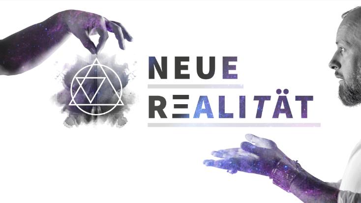 #NeueRealität » Diese Online-Marketing-Konferenz verbindet die technisch-digitale mit der menschlich-hypnotischen Welt.