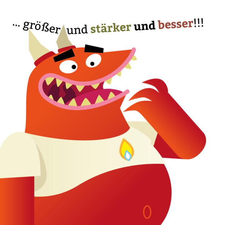 OMX SEOkomm karl kratz online marketing