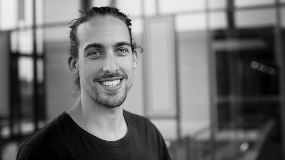 Online Marketing Praktikum » Miroslav Vukadin bei karl kratz online marketing